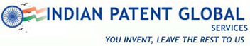 Indian Patent Global